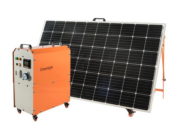 Generador-solar-movil-3-1